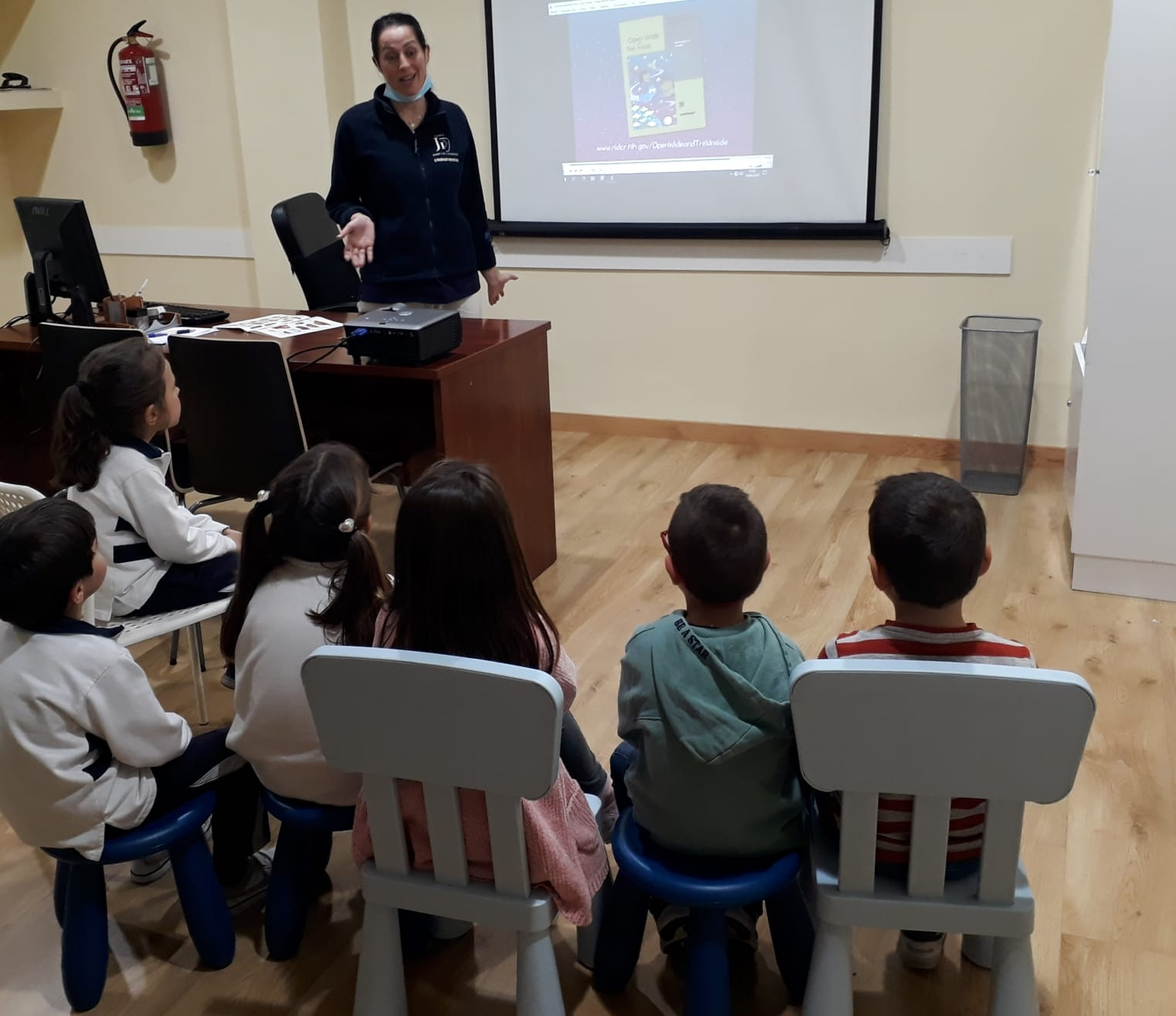 taller dental clinica jaime i catarroja